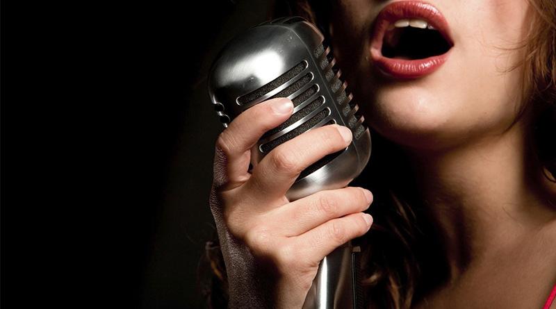 Работа певицей в Витебске в ночных клубах и ресторанах